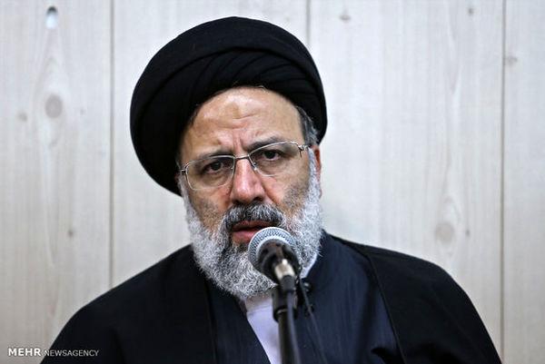 دشمن برای از بین بردن اتحاد ملت ایران و عراق توطئه میکند