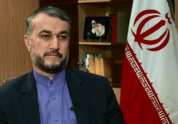 عربستان در عملیات تروریستی سفارتخانههای ایران را هدف قرار داده است