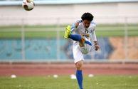 جهش عجیب بازیکن ایرانی در نقل و انتقالات جهانی!