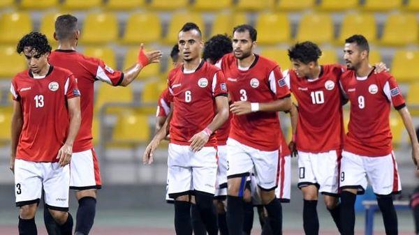مانعتراشی سعودیها برای حریف ایران در آستانه جام ملتهای آسیا