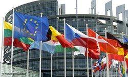 اتحادیه اروپا به دنبال تاسیس دفتر در ایران به بهانه حفظ برجام