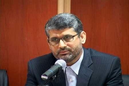 رشد 2.85درصدی آمار با سوادی در ایران