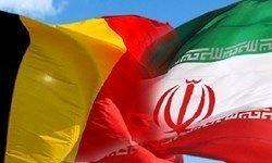 اتهام بلژیک به دیپلمات ایرانی