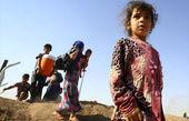 کودکان اعضای دستگیر شده داعش به آلمان بازگردانده می شوند
