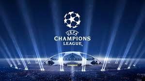نامزدهای بهترین بازیکن هفته لیگ قهرمانان اروپا