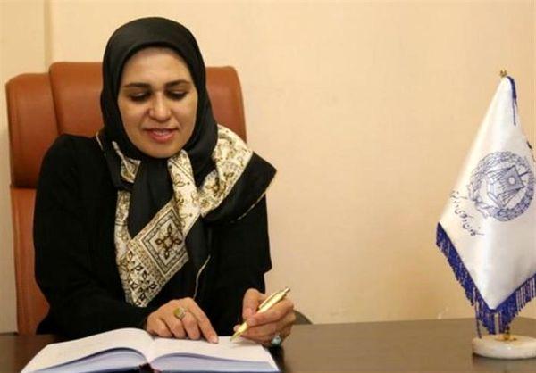 وکیل محمد ثلاث آزاد شد