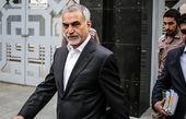 «حسین فریدون» به زندان اوین رفت
