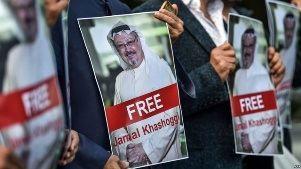 گاردین جزئیات قتل روزنامهنگار سعودی را افشا کرد