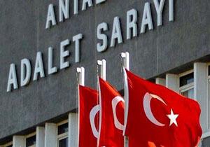 تلآویو سفیر ترکیه را احضار کرد
