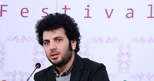 غوغایی که نوید محمدزاده در زندان کرد