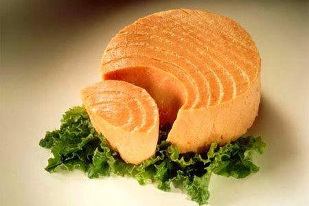 چگونه از سلامت کنسرو ماهی مطمئن شویم