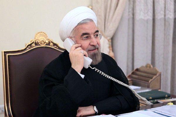 اراده تهران گسترش روابط و همکاریها با کوالالامپور است