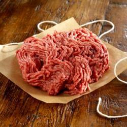 روزانه ۱۶۰ تن گوشت گرم گوسفندی توزیع میشود