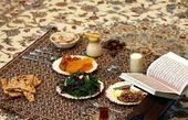 برای مبارزه با تشنگی در ماه رمضان چه کارهایی باید انجام داد؟