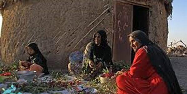 افزایش 10 درصدی حقوق مستمری بگیران روستاییان و عشایر