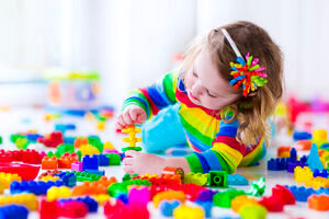 توصیههای کاربردی برای تقویت سلامت کودکان