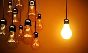 قطع برق پایتخت در 19 تیرماه