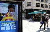 آیا ویروس کرونا در هوا پخش میشود؟