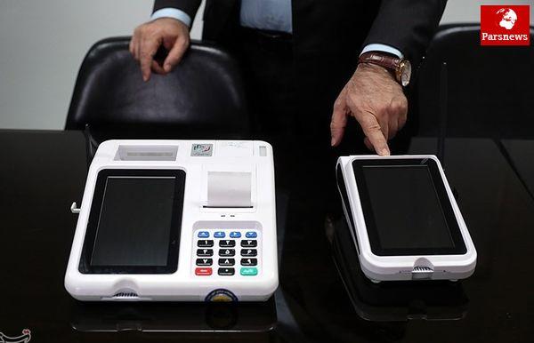 الکترونیکی کردن انتخابات شوراها در کلانشهرها در دستور کار مجلس و وزارت کشور