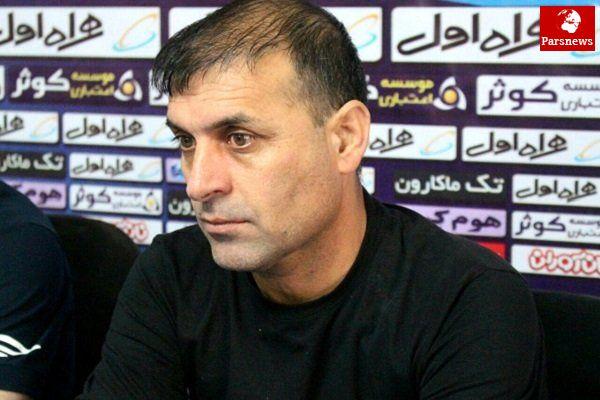 پیروزی در بازی جام حذفی سبب بهبود وضعیت استقلال درلیگ می شود
