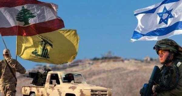 حزب الله در جنگ بعدی همه نقاط اسرائیل را موشک باران می کند