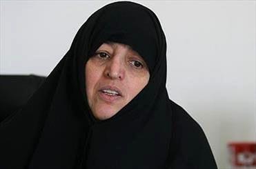 تصویب قانون بیمه زنان خانه دار به عمر مجلس نهم نمیرسد