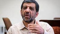 افشاگری ضرغامی درباره وضعیت شورای عالی انقلاب فرهنگی/فیلم