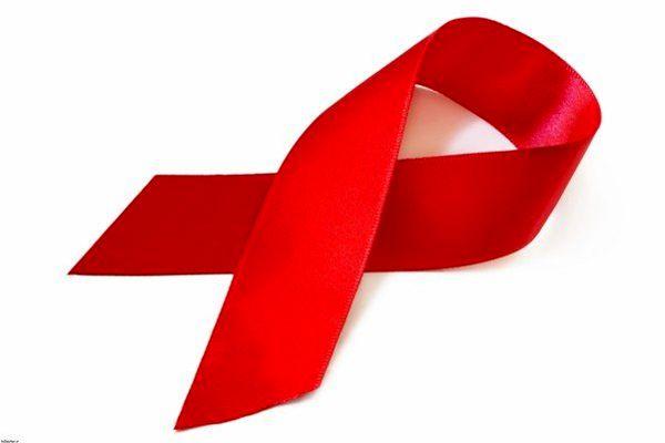 نگاه معیوب به بیماری ایدز