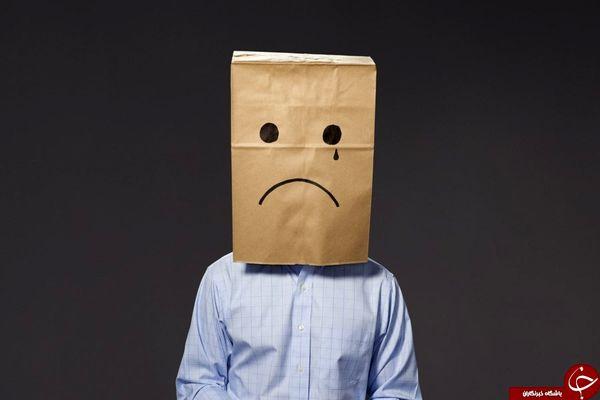 چرا برخی می گویند «هیچ کس من را دوست ندارد»؟
