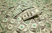 روسیه دلار را حذف میکند!