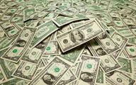 قیمت رسمی دلار و انواع ارز امروز چهارشنبه ۱۲ آذر ۹۹