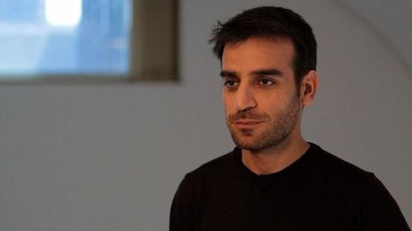 یک سینماگر ایرانی داور جشنواره ونیز شد + عکس