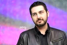 شادمانی محمدرضا غفاری همراه با الناز حبیبی و سوگل خلیق