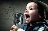تاثیر آواز خواندن بداهه بر عملکرد مغز