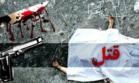 نظر تهمینه میلانی در مورد قتل همسر نجفی