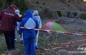قتل وحشتناک 2 زن جوان به شیوه داعشی ها