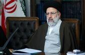 """تاکید """"آیت الله رئیسی"""" برای مبارزه با فساد، دانه درشت ها و قاچاق کالا در مجلس یازدهم"""