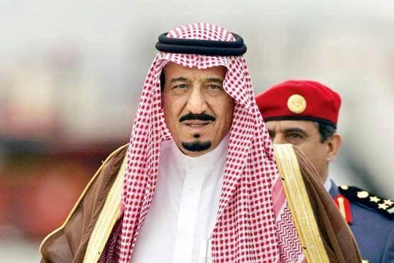 پادشاه عربستان :قاتلان خاشقچی هرکه باشند و هرکجا باشند مجازات می شوند