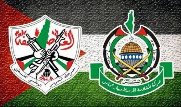 مذاکرات حماس و فتح و چند نکته کلیدی پیرامون فلسطین