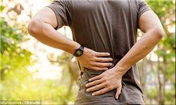 عوارض هولناک تزریق خودسرانه آمپولهای شل کننده عضلات