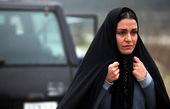 خسرو معصومی: بعضیها در زمان احمدینژاد گفتند «خرس» مشکل شرعی دارد
