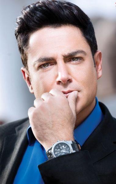 مسابقه میلیونی محمدرضا گلزار در تلویزیون