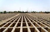 از شایعه فروش قبرهای چند صد میلیونی تا اهدای قبر به فقرا