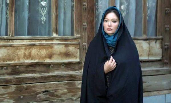 احتمال حضور نورگل یشیلچای در ایران