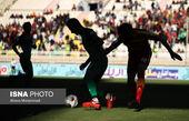 داربیهای خوزستانی در روزهای بد فوتبالی استان