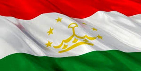 طرح ضدایرانیِ دولت تاجیکستان