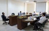 پذیرایی اجباری در جلسه دفاع پایان نامه در دانشگاه آزاد ممنوع شد