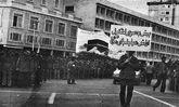 برای آنها که به دامان صدام رفتند/ در 30 خرداد سال 88 چه گذشت؟!