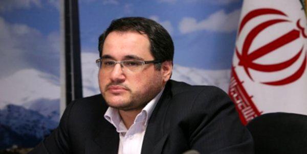 مهمترین اهداف سفر قالیباف به مسکو