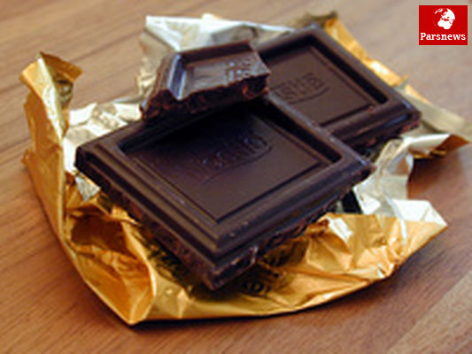 غولهای صنعت شیرینی جهان معرفی شدند